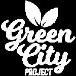 Green City Project Zagreb
